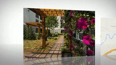 Apartments Brookhaven Atlanta Uptown Lofts at Brookhaven #Apartments_Brookhaven_Atlanta_Uptown_Lofts_at_Brookhaven
