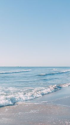 Blue waves Blue waves Blue waves Blue waves - Blue waves Blue waves Blue waves Blue waves Source by - Blue Wallpaper Iphone, Ocean Wallpaper, Summer Wallpaper, Blue Wallpapers, Cute Wallpaper Backgrounds, Pretty Wallpapers, Nature Wallpaper, Calming Backgrounds, Summer Backgrounds