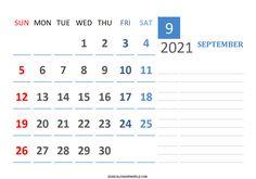 Editable September 2021 calendar excel #SeptemberCalendar #September2021Calendar #Calendar #2021Calendar #SeptemberWallpaper #FloralCalendar #SeptemberFloral #Holidays September Calendar Printable, Excel Calendar, 2021 Calendar, Gravitational Potential, Quarterly Calendar, September Wallpaper, February Month, Calendar Wallpaper, Weekly Schedule