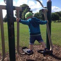 Peel Park - Park in Bradford East Bradford, Four Square, Outdoor Structures, Park, Parks