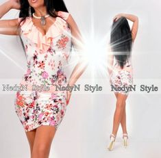 dd89672eb8 NedyN átlapolt fodros női ruha - NedyN , Warp Zone , Amnesia webáruház - Női  ruha webáruház -Női ruha webshop