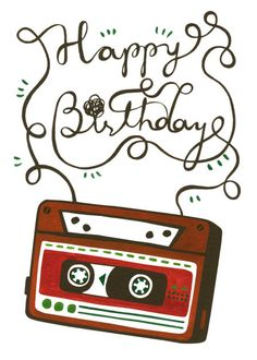 http://videoswatsapp.com Photo Happy Birthday Wishes Happy Birthday Quotes Happy Birthday Messages From Birthday Which are Funny B
