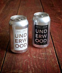 Union Wine