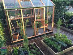 Tuinen | Gardens ★ Ontwerp | Design Huib Schuttel en Lodewijk Hoekstra