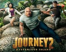 Guidance of his mum and stepfather hank dwayne johnson aka the rock. Movie film josh hutcherson the rock dwayne johnson movie, film, josh. Mysterious island movie the rock. Films Hd, Hd Movies, Movies To Watch, Movies Online, Movies And Tv Shows, Movie Tv, Dwayne Johnson, Rock Johnson, Josh Hutcherson