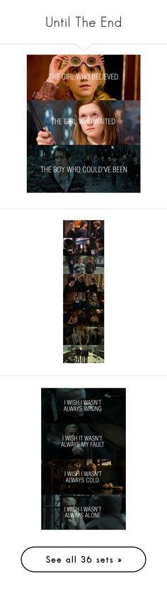 """Until The End"" by lucyhalliday ❤ liked on Polyvore featuring art, Luxury Fashion, Marchesa, Virgins Saints & Angels, Zuhair Murad, LORAC, Christian Louboutin, Elie Saab, Giuseppe Zanotti and Roberto Cavalli"