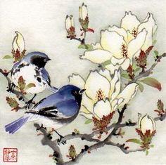 by Jinghua Gao Dalia