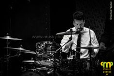 REVISION Eliart musicphotos.gr