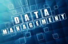 5 Key Factors of Master Data Management