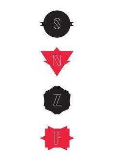 Typometry Free Font on Behance