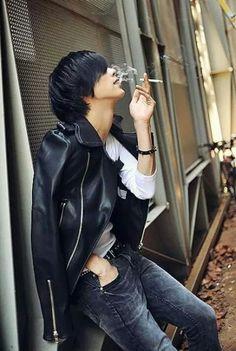 Won Jong Jin *-*