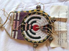 Native-American-Northern-Cheyenne-Montana-South-Dakota-Belly-Bag