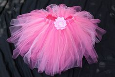 A great cause! Buy a tutu and help us meet our fundraising goal for the Susan G. Komen 3-Day Walk for the Cure!