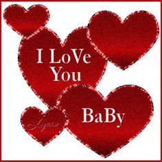 I miss you greetings page 5 mastergreetings missing you i love you pictures google search m4hsunfo