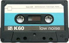 ORWO K 60