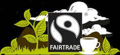 In Clipper became the UK's first Fairtrade tea company. Over 25 years later, Clipper is the world's largest buyer of Fairtrade tea. Tea Companies, Teas, Fair Trade, Worlds Largest, Snoopy, Character, Art, Art Background, Fair Trade Fashion