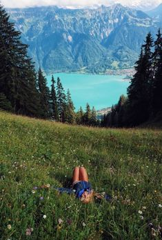 Wanderlust photography nature forest mountains lake meadow - Sigrid Frank - Re-Wilding Summer Aesthetic, Travel Aesthetic, Adventure Aesthetic, Nature Aesthetic, Pic Tumblr, Beautiful World, Beautiful Places, Beautiful Body, Beautiful Pictures