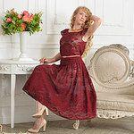 Дар'Я - стильная вязаная одежда - Ярмарка Мастеров - ручная работа, handmade