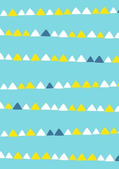 Pikku Kakkosen tulostettavat pääsiäispaperit. Free printable pattern. lasten | askartelu | pääsiäinen | käsityöt | koti | DIY ideas | kid crafts | Easter | home | Pikku Kakkonen Easter Printables, Free Printables, Colouring Pages, Coloring, Printable Paper, Childhood Education, Early Childhood, Candles, Wallpaper