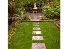 The Artist Garden - Red Hook Garden Brooklyn, NY