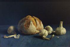 http://www.galeriemokum.com/en/kunstenaars/henk-helmantel/