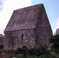 celtic civilization - Google Search
