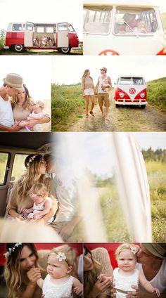 Tyner Family- Edmonton Family Photography » Kelsy Nielson Photographer – Blog