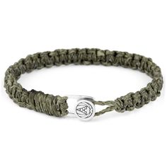See our large selection of Bracelets. ✓ Prices start from ✓ 365 day return policy ✓ We take pride in providing an excellent experience. Pearl Bracelet, Bracelets Design, Bracelets For Men, Bracelet Cuir, Bracelet Set, Paracord Bracelets, Beaded Bracelets, Engraved Bracelet
