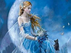 Photo of Beautiful Fairies for fans of yorkshire_rose 41510948 Rose Images, Rose Photos, Yorkshire Rose, Fairy Wallpaper, Fairies Photos, Beautiful Fairies, Princess Zelda, Disney Princess, Astrology