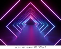 Find Render Ultraviolet Neon Square Portal stock images in HD and millions of other royalty-free stock photos, illustrations and vectors in the Shutterstock collection. Neon Backgrounds, Wallpaper Backgrounds, Fashion Background, Background Images, Foto Youtube, Neon Licht, Portal, Light Art Installation, Laser Show