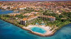 Renaissance Aruba Resort & Casino, Renaissance Aruba Resort & Casino Hotel, Renaissance Aruba Resort & Casino Resort, Renaissance Aruba Resort & Casino Vacations, Renaissance Aruba Resort & Casino Vacation