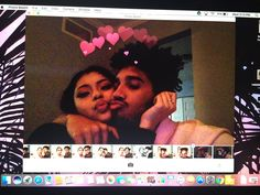 Image about couple in g by B on We Heart It Couple Goals Relationships, Relationship Goals Pictures, The Love Club, This Is Love, Teen Romance, Photo Couple, Couple Aesthetic, Aesthetic Beauty, Cute Couple Pictures