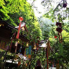 kibune .kyoto.JAPAN