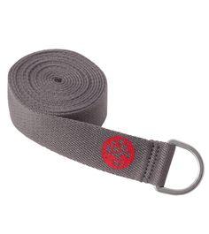 Manduka UnfoLD Yoga Strap 8'