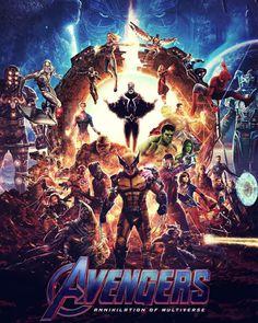 Avengers Cartoon, Marvel Avengers Assemble, Marvel Comics Superheroes, Marvel Heroes, Marvel Marvel, Future Marvel Movies, Godzilla, Teen Wolf, Marvel Wall Art