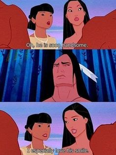 19 Savage Disney Movie Clapbacks From Women That Are Seriously Brilliant