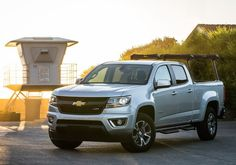 2015 Chevy Colorado, pickup truck  the Colorado expects to give fair size purchasers with the same adaptability and roughness offered by the bigger 2015 Chevy Colorado in a minimal and more fuel-proficient bundle. #chevy #chevycolorado #2016chevycolorado #chevypickup #pickup #truck #chevytruck