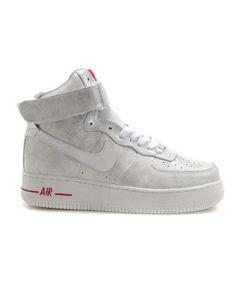 6dbc352ebef7 Discount Nike Air Force 1 Womens Online NIKE158 Air Force 1 Sale