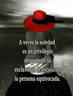 Así es... Morning Prayers, Morning Messages, Motivational Phrases, Inspirational Quotes, Positive Thoughts, Positive Quotes, Quotes En Espanol, Love Phrases, Romantic Pictures