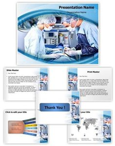 Operation PowerPoint Presentation Template is one of the best Medical PowerPoint templates by EditableTemplates.com. #EditableTemplates #Skill #Operation Theater #Procedure #Hospital #Assistance #Medical #Adult #Profession #Doctor #Teamwork #Facility #Three #Concentration #Room #Specialist