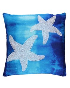 Save up to off department store prices at Stein Mart with designer brands for less. Catio, Bed & Bath, Starfish, Decorative Pillows, Home Goods, Throw Pillows, Good Night, Decorative Throw Pillows, Toss Pillows