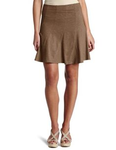 $54.28 - $59.00 cool Horny Toad Women's Chachacha Skirt