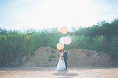 Image by Anija Schlichenmaier Photography - Frau Hölle Studio Wedding | Cymbeline | Jimmy Choo | Die Pflugsmuehle | Anija Schlichenmaier Photography