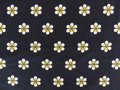 Bio Jersey Anemone grau/gelb Nosh Organics