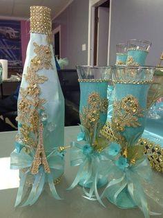 Quinceanera Planning, Quinceanera Decorations, Quinceanera Party, Quinceanera Dresses, Money Box Wedding, Card Box Wedding, Wedding Centerpieces, Wedding Favors, Wedding Decorations