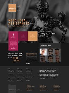 Шаблон TM51769 Тип: Шаблоны WordPress $75