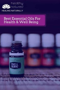 Learn how Healing with Essential Oils works, and discover the 16 must have Aromatherapy Oils that you absolutely need to include in your aromatherapy kit. Hyssop Essential Oil, Citronella Essential Oil, Jasmine Essential Oil, Sandalwood Essential Oil, Eucalyptus Essential Oil, Tea Tree Essential Oil, Lemon Essential Oils, Oils For Relaxation, Aromatherapy Oils