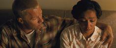 Dans son film LOVING Jeff Nichols dresse l'amour contre le racisme Dans son nouveau film LovingJeff Nichols, jeune cinéaste prodige du cinéma américain indépendant, revisiteun événement historique : l'affaire Loving contre l'État de Virginie. Objectif : évoquer non seulement les lois raciales mais la puissance de l'amour (deRichard et Mildred... https://www.unidivers.fr/film-loving-jeff-nichols-racisme-amour/ https://www.unidivers.fr/wp-content/uploads
