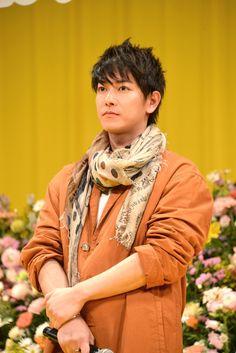 Ryunosuke kamiki dating quotes
