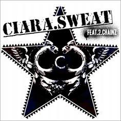 "Ciara feat. 2 Chainz ""Sweat"" | VIBE"